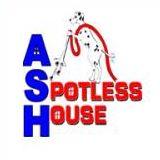 A Spotless House