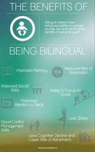 Benefits-of-Bilingual