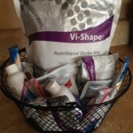 *GIVEAWAY* Weight Loss Program-Body by Vi  **CLOSED**