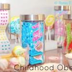 Childhood Obesity   Fitness Friday