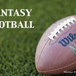 If You Can't Beat 'Em, Join 'Em: Why Playing Fantasy Football Can Be Fun
