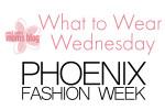WWWPHXfashionweek