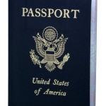 Passport Tips for Parents