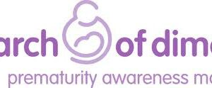 March of Dimes | Prematurity Awareness Month | East Valley Moms Blog