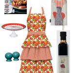 Gifts for the Cook {Our Favorite Things}