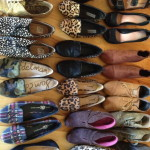 Shoes Make Me Happy|What to Wear Wednesday|Kim Kendall