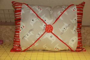 DIY pillows15