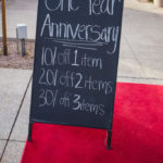 We Love Events|Kim Kendall