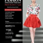 Spring Into Fashion|What to Wear Wednesday|Kim Kendall