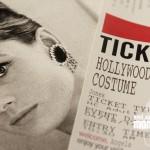 Hollywood Costume Exhibit at the Phoenix Art Museum