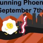 Local runners: bRUNch running has returned!