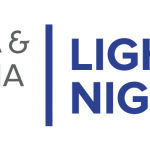 The Leukemia & Lymphoma Society | Light The Night Walk *Sponsored Post*