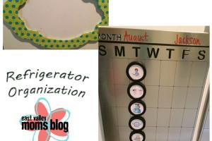 frige organization2