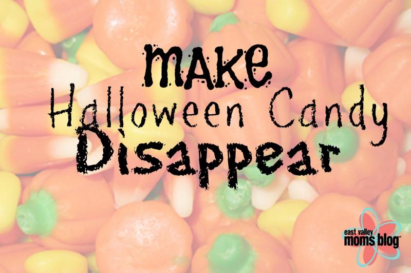 Make-Halloween-Candy