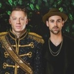 Microsoft Retail Store Grand Opening: Mackelmore & Ryan Lewis Concert 2 ticket giveaway! **Closed**
