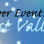Local December Events for the Family