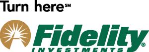 FidelityInvestment