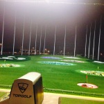Topgolf Gilbert opens Friday, December 12, 2014