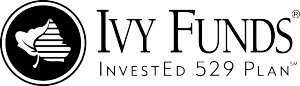 IvyFunds