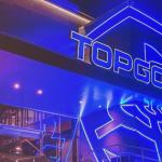 {Giveaway} $50 gift card to Topgolf Gilbert-Closed