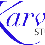 Ready, Set, Shake and Shape with Karve Studio Gilbert {Sponsored Post}