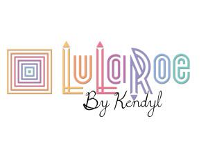 LLR Kendyl Logo