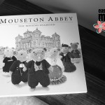 From Downton Abbey to Mouseton Abbey