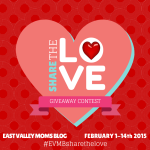 {Share the Love} Love your body!  One month of classes at Karve Studio Gilbert + Fit Mom Diet 'Fit Mom Kit'  **CLOSED