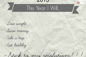 resolutions12-1024x768