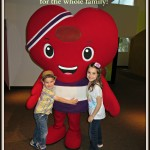 Halle Heart Children's Museum — a fun time for the whole family!
