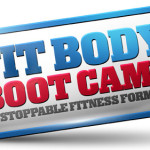 FitBody Bootcamp Mesa Review