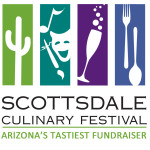 Savor Six Days of Wine, Food & Fun in the Scottsdale Sun + Giveaway for 4 passes to the Scottsdale Culinary Festival