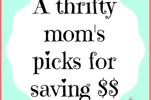 thrifty mom picks2