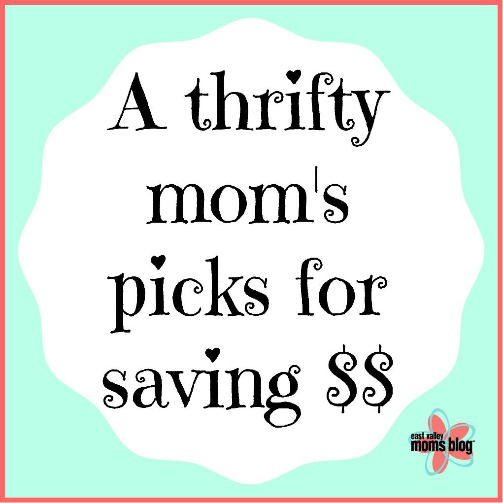 thrifty mom picks2