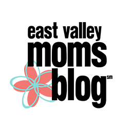 East Valley Moms Blog