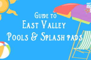 Guide To East Valley Pools & Splash Pads (2)