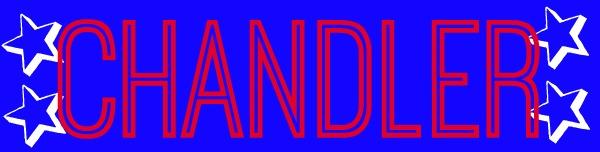 4thChandler