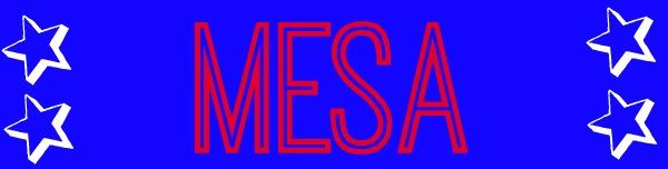 4thMesa