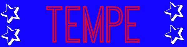 4thTempe