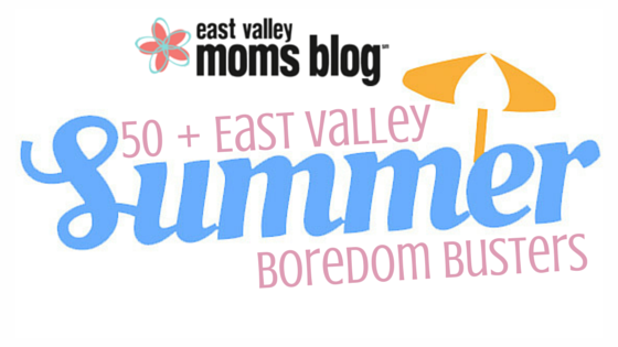 50 + East Valley (1)