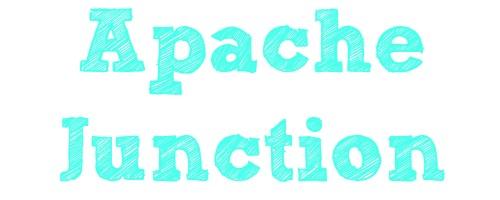 Apache Junction