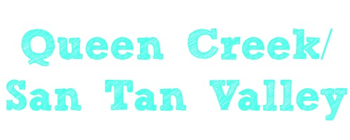queen creeksan tan