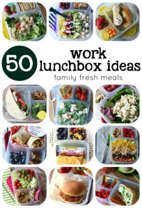 50-healthy-work-lunch-ideas-