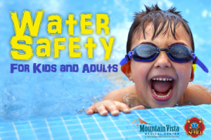 WaterSafety_EVMom_BlogTitle_506x360_FINAL (1)