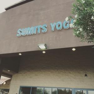 Sumits