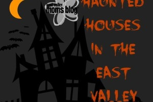 HauntedhouseEV2