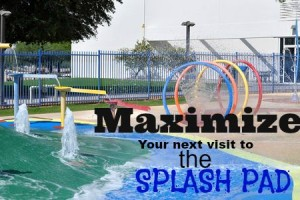 evmb_splashpad_header