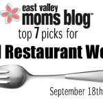 Top 7 picks for Fall Arizona Restaurant Week:: September 18-27th