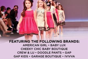 FW4K_Brands_Flyer
