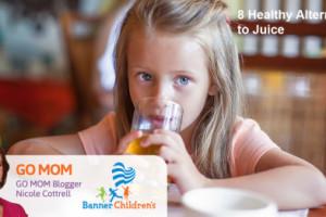 GO-MOM-8-Healthy-Alternatives-to-Juice
